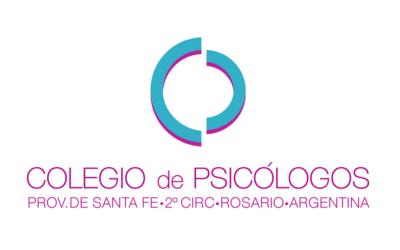 Ciclo de encuentros cognitivos 2019